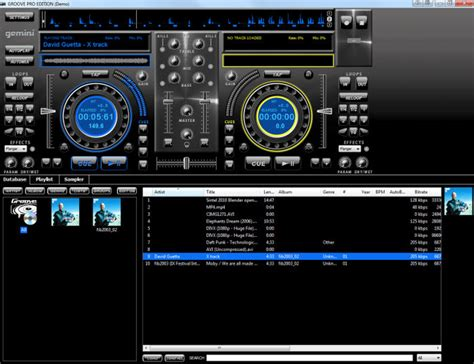 dj software free download full version for mac dj mixer pro for mac full version free download files
