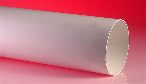 Pipa Maspion 4 Inch 4 inch 100mm vent pipe in white 1000mm
