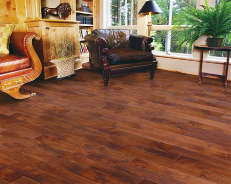 What To Put Furniture On Hardwood Floors by Baraboo Wisconsin Hardwood Flooring Mcgann Furniture