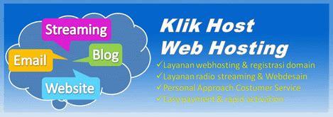 Router Merek Linksys Wrt54g cara setting wifi dengan access point wireless router linksys menggunakan koneksi telkom speedy