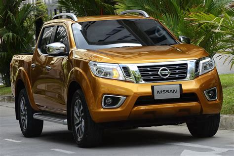 frontier nissan 2017 2017 nissan frontier diesel release date 2017 best cars