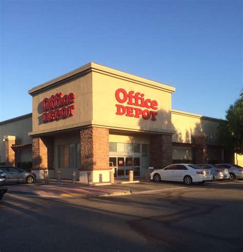 Office Depot Near Me Uk Office Depot 20 Reviews 2205 S Grove Ave Office