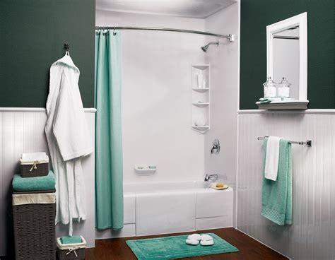 small bathroom ideas bathroom fitters bristol best 20 bath fitters ideas on pinterest
