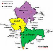 West India Tour PackagesWest TourismHoliday Vacation
