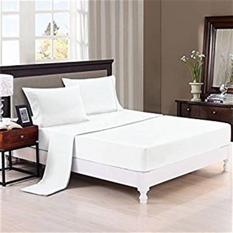 amazon bed sheets queen 15 inspirations of queen size sofa bed sheets