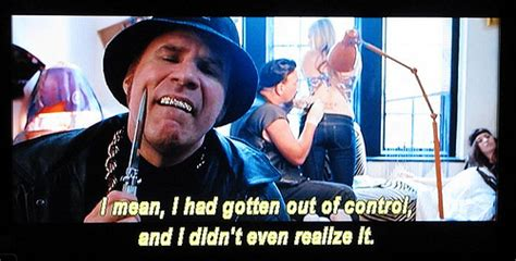 will ferrell quotes the other guys the other guys movie quotes quotesgram