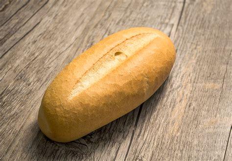 calories with bun calories in bratwurst with bun