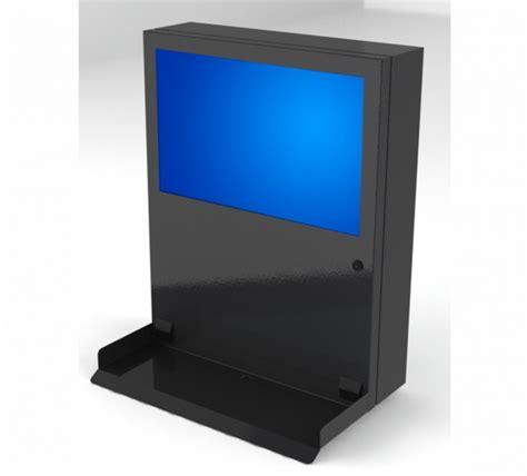 waterproof outdoor tv cabinet tv enclosure outdoor tv enclosures waterproof tv enclosure