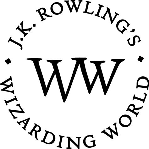 j k rowlings wizarding world 1408885972 file j k rowling s wizarding world svg logopedia fandom powered by wikia