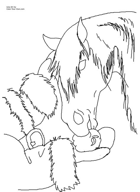 coloring page one open sleigh one open sleigh coloring page coloring page
