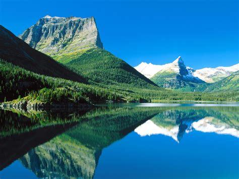 glacier national park most popular videos glacier national park united states