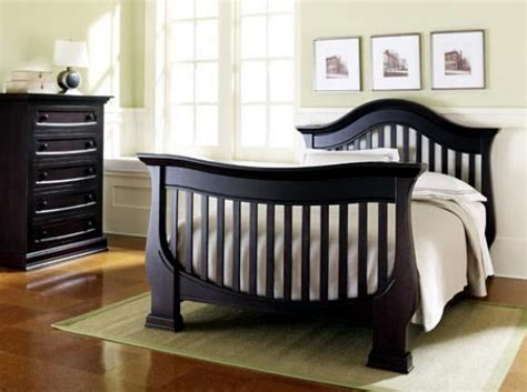cot beds for adults 5 practical ideas for convertible baby cot designs in