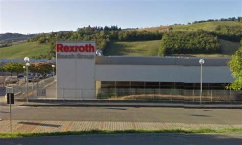 bosch sede cassa integrazione alla bosch weekend lungo per 500