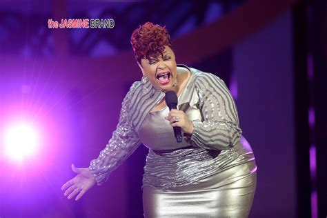 tamela mann loses 246 pounds tamela mann lost 246 pounds david mann death pictures to