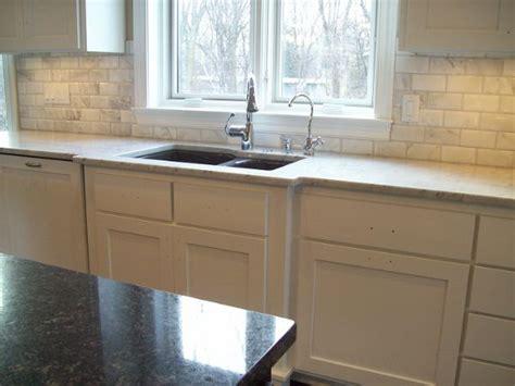 best 28 ceramic tile kitchen backsplash boyer ceramic 18 best backsplash tile images on pinterest mango