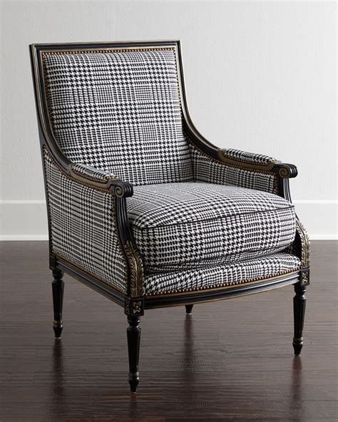horchow chaise 124 best images about sofas armchairs and chaise longue