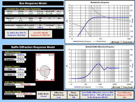 audio video layout software softwareshore blog