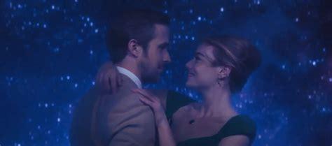emma stone city of stars listen emma stone ryan gosling duet in la la land song