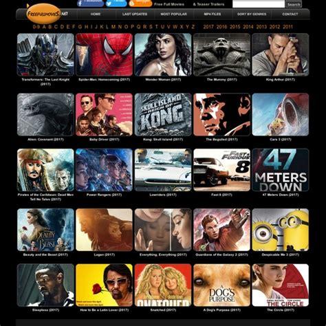 film full movie gratis watch online free full movies autos weblog