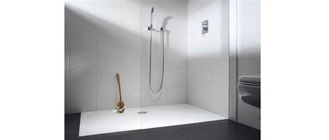 dusche in badewanne badewanne zur dusche umbauen