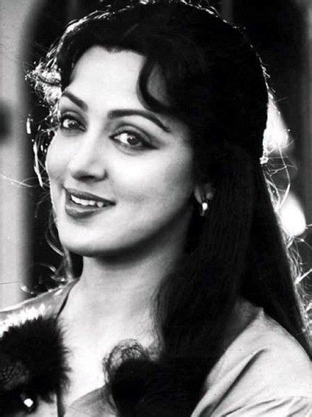 old actress heroine photos hema malini indian old bollywood actress old is gold