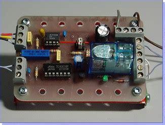 electronic hobby circuits hobby hound diy electronics the circuits shop