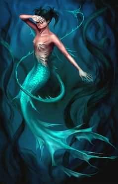 imagenes mitologicas ejemplos definicion de textos hibridos y ejemplos mitologicos