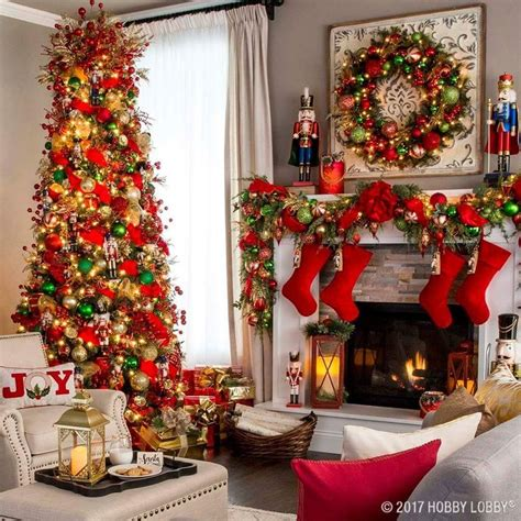 hiring christmas decorating hire someone to decorate my house for www indiepedia org
