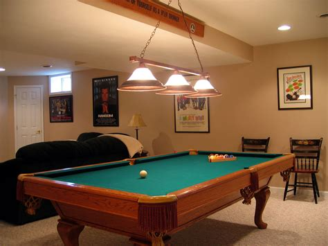 finish basement floor ideas pool table ufodigestpast fabulous cool for stairs bedroom