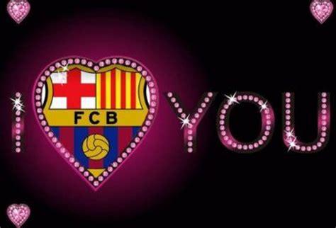 imagenes de i love barcelona i love you bar 231 a por martaxavi72 escudo fotos del f c
