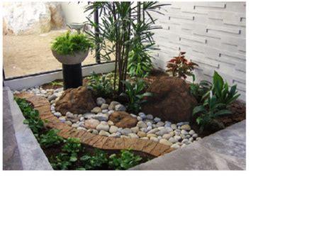 Bella Giardino Con Pietre #1: home-design.jpg