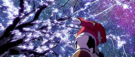 anime erased ost anime review erased march 30th anime amino