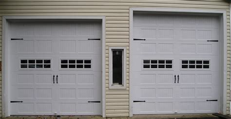 C H I Garage Door Garage Doors And Openers By Thomas Chi Overhead Doors Parts