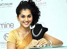 taapsee pannu whatsapp number about taapsee pannu model actor beauty pageant
