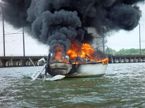 fire boat plans fire explosion investigation ced technologies inc