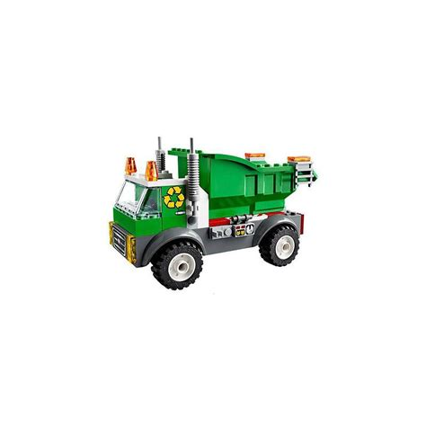 Garbage Truck Lego Juniors 10680 lego juniors easy to build 10680 garbage truck new in box