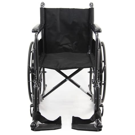 Lightweight Armchair by Karman Healthcare Lightweight Manual Wheelchair Lightweight Chairs