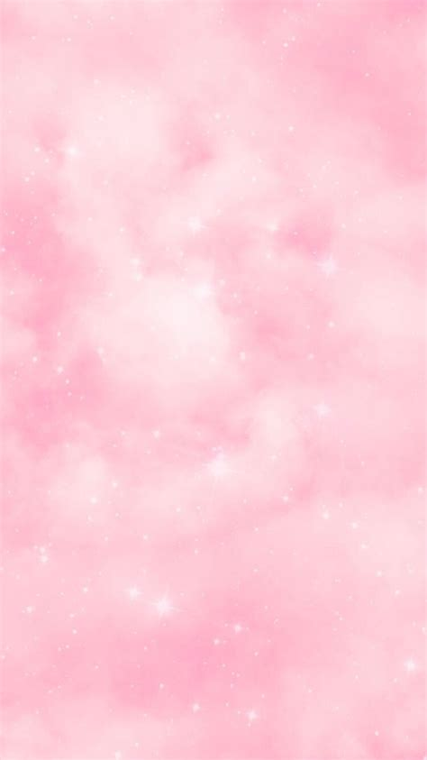 iphone wallpaper quote pink pink galaxy iphone wallpaper iphone wallpapers