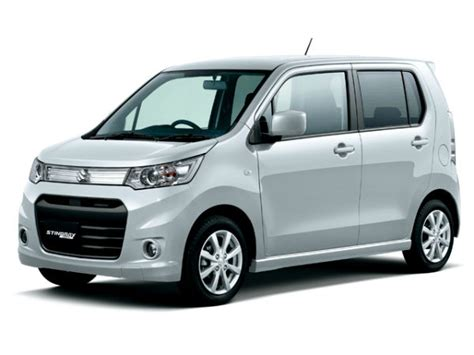2015 suzuki wagon r new car release date and review 2018