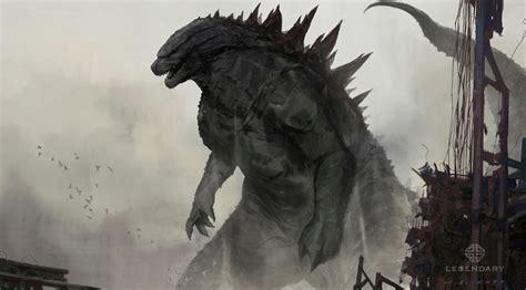Godzilla L by Godzilla Rises By Skybolt On Deviantart