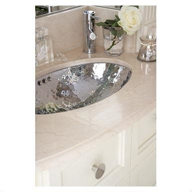 hammered silver bathroom sink hammered silver bathroom sink gap interiors modern bathroom sink picture library