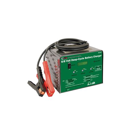 schumacher charger review motorcycle battery charger schumacher motorcycle review