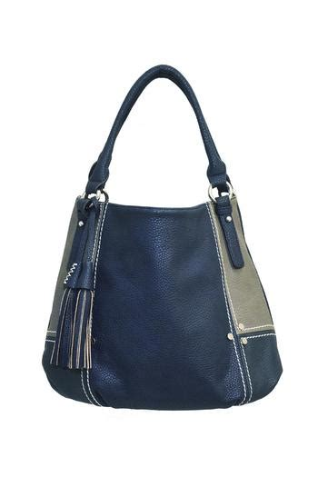 Patchwork Hobo Bag - sr2 by patchwork hobo bag from california