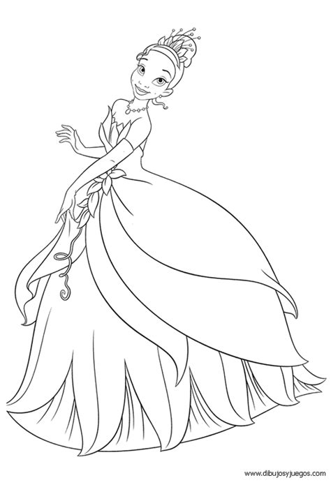 french quarter coloring page free coloring pages of french quarter