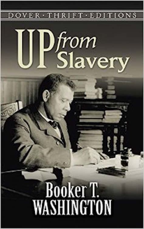 up from slavery books top 30 books about slavery nonfiction about great books
