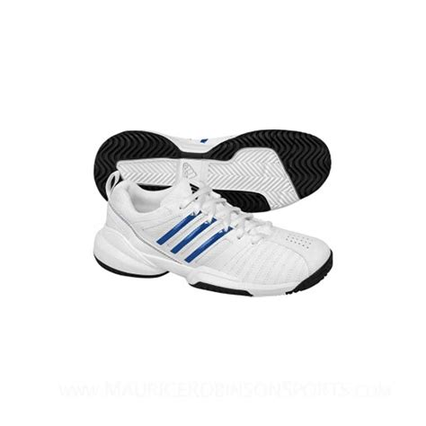 adidas ct speed k tennis shoes