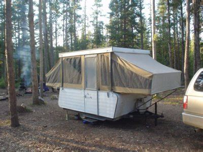 case study sizing a system for a pop up camper trailer