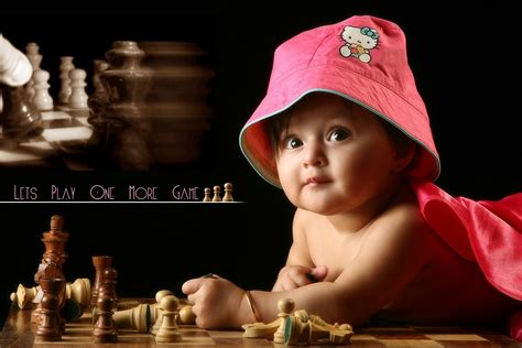 cute wallpaper mobile free download cute baby images free download for mobile picsbroker com