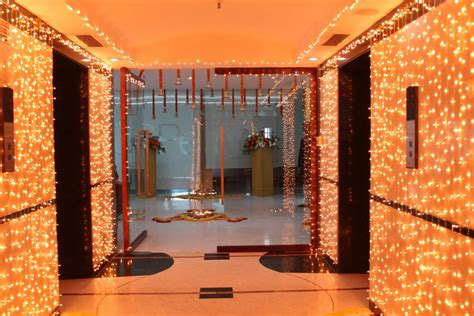 Decoration For Navratri At Home by Devotional Flower Decoration Photo Gallery Flower Decor