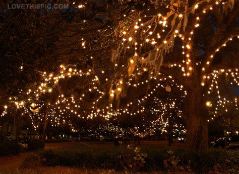 the reclining hermaphrodite pretty lights i the 28 images pretty lights promowestlive pretty lights sends fans usbs